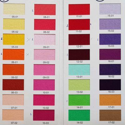 paletar materiale & culori_1