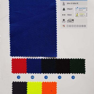 paletar materiale & culori_10