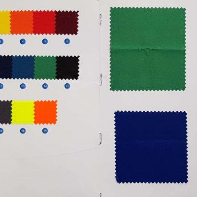 paletar materiale & culori_11