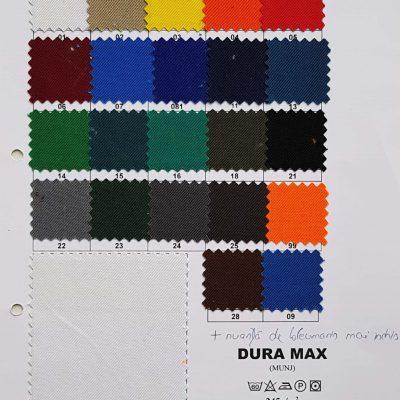 paletar materiale & culori_12