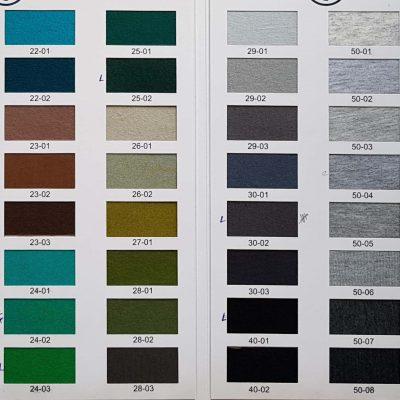 paletar materiale & culori_2