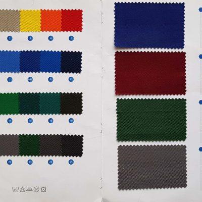 paletar materiale & culori_3