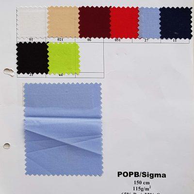 paletar materiale & culori_5