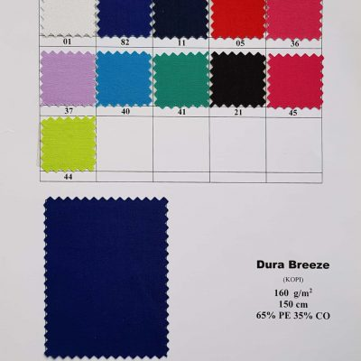 paletar materiale & culori_6