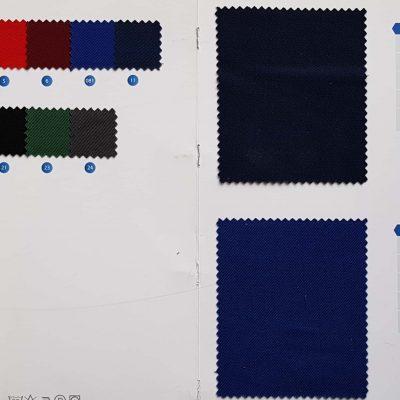 paletar materiale & culori_7