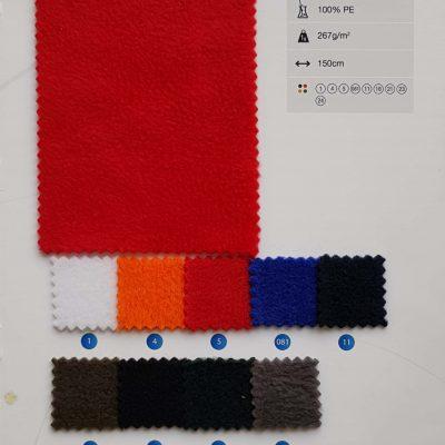 paletar materiale & culori_8